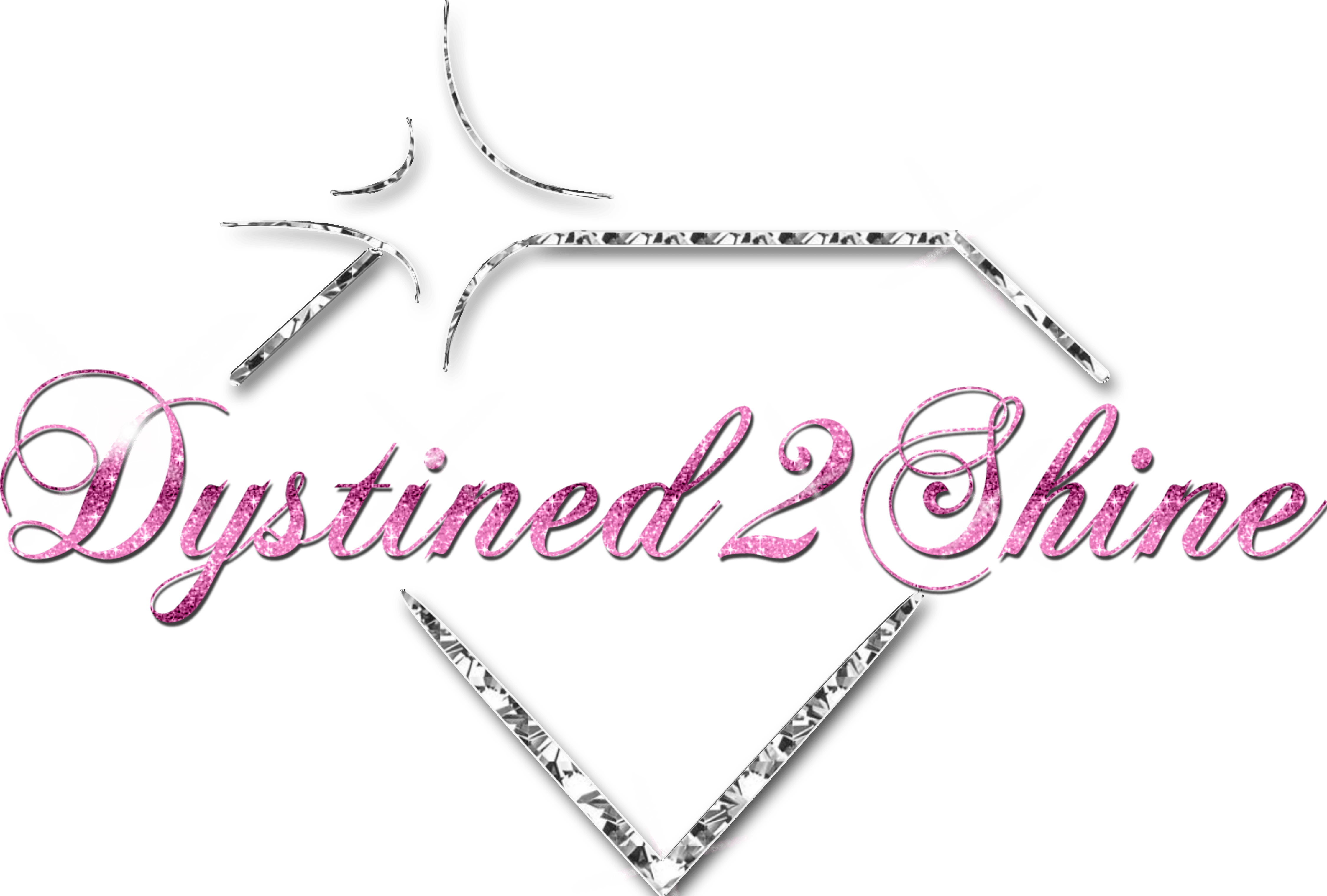 Dystined2Shine